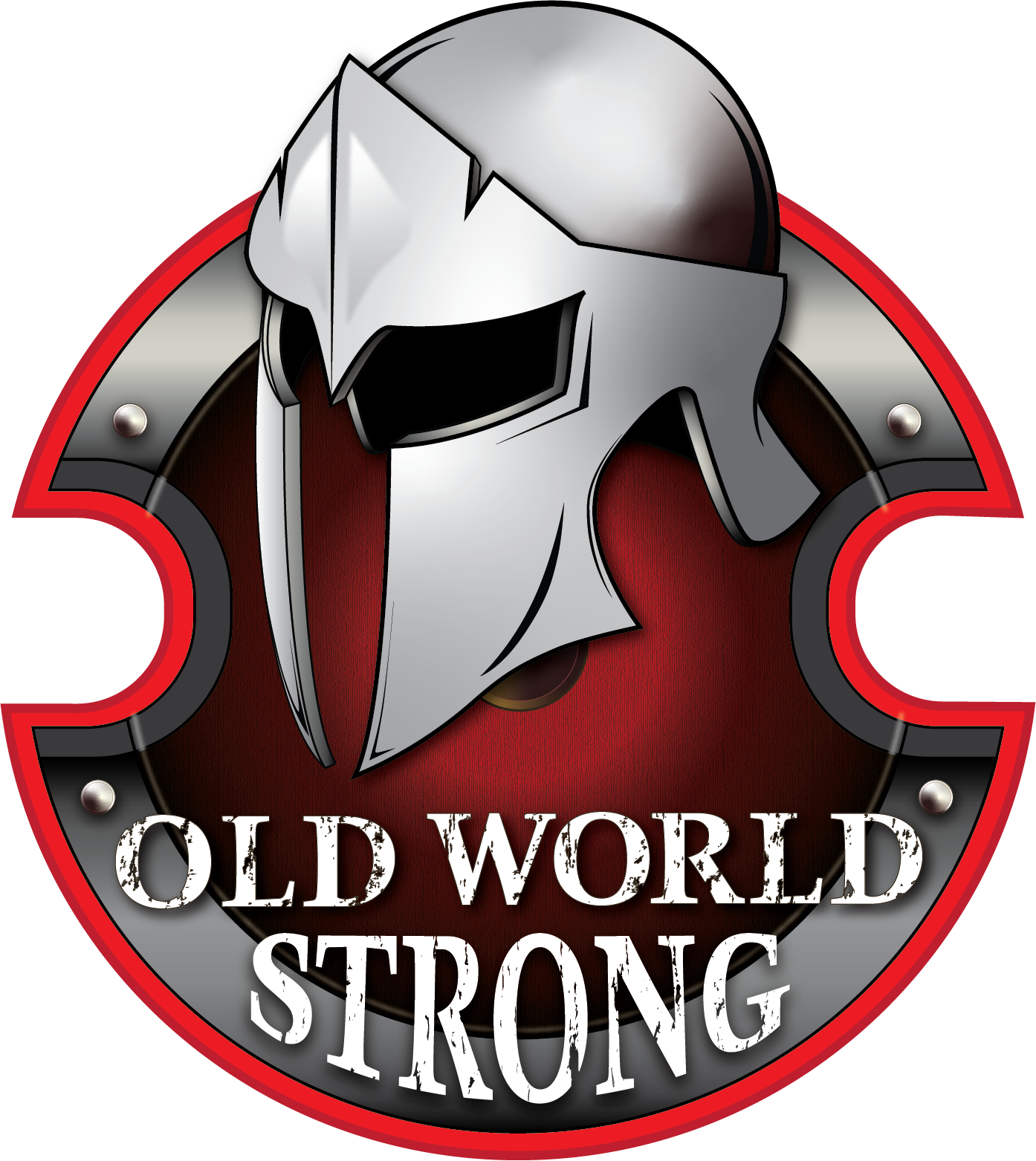 Old World Strong